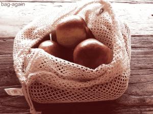 fruitbag