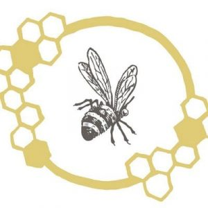 bee's wrap, bijenwasdoek, bag-again