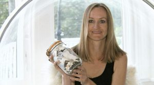 bea johnson, zero waste, bag-again, blog