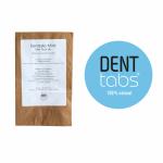 denttabs met fluoride Bag-again zero waste webshop