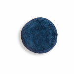 Bag-again washable make-up pads zero waste webshop