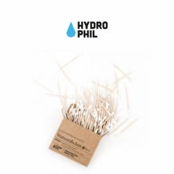 hydrophil bamboe wattenstaafjes Bag-again zero waste webshop