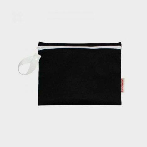 wetbag, wasbaar maandverband, wasbare pantyliner, imse vimse, bag-again, zero waste shop,