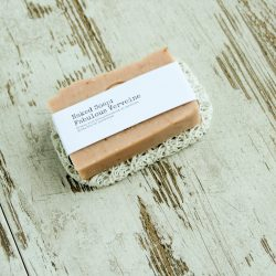 soap lift met zeep, bag-again, zero waste webshop