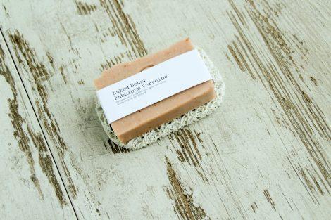 soap lift met zeep, bag-again, zero waste webshop