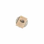 soap lift round bone Bag-again zero waste webshop