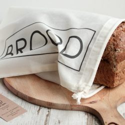 broodzak, bag-again, zero waste webshop