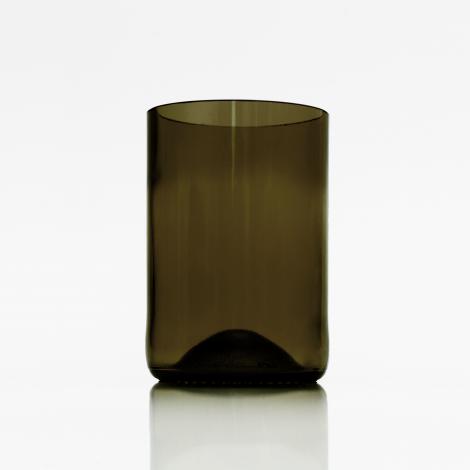 brown glass rebottled bag-again zero waste webshop
