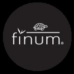 finum logo Bag-again zero waste webshop