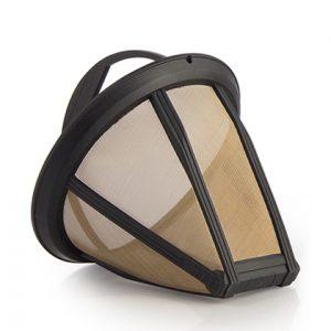 finum koffiefilter bag-again, zero waste webshop