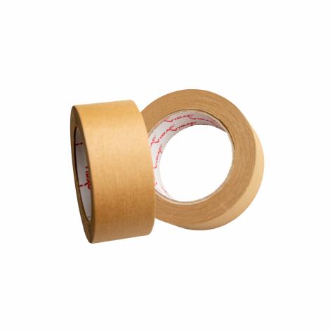 papieren tape Bag-again zero waste webshop