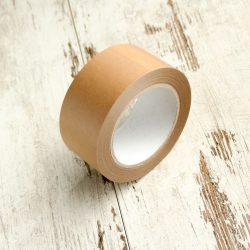 papieren tape klein bag-again zero waste webshop