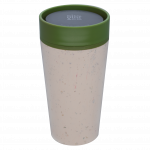 circular & co herbruikbare to go koffiebeker