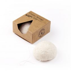konjac spons bag-again zero waste webshop