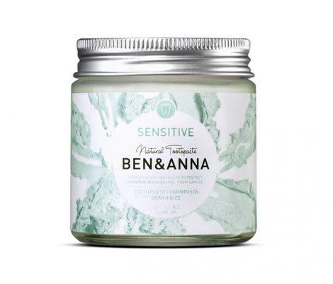 ben anna white bag-again zero waste webshop