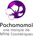 logo pachamamai Bag-again zero waste webshop