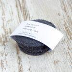 wasbare make up pads, bag-again zerowaste webshop