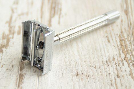 safety razor vlindersluiting gesloten kam, bag-again zero waste webshop