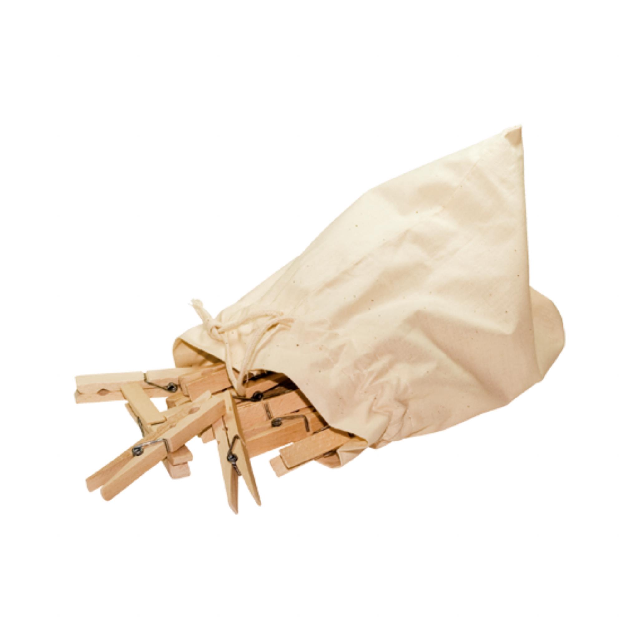 houten knijpers Bag-again zero waste webshop
