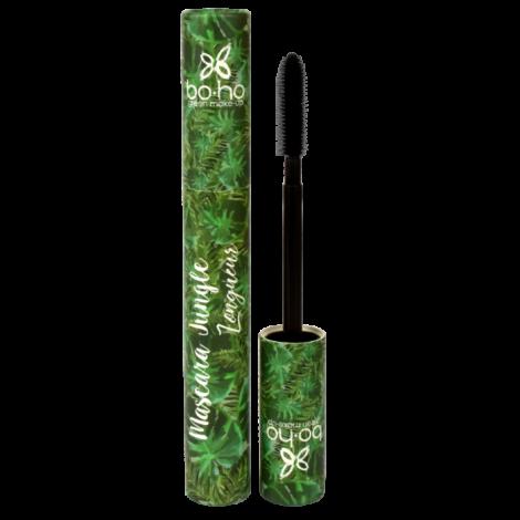 jungle mascara boho, bag-again zero waste webshop vegan biologische mascara