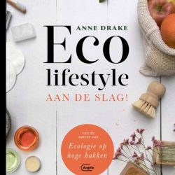 eco lifestyle aan de slag, bag-again zero waste webshop