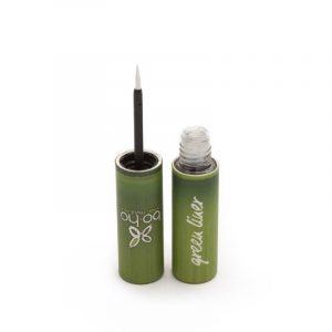 eyeliner boho, greenliner, bag-again, zero waste webshop