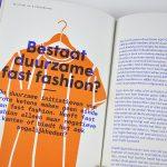 boek gewoon goed, karen kammeraat, bag-again zero waste webshop