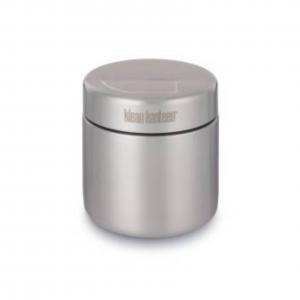 Klean Kanteen food canister Bag-again zero waste webshop
