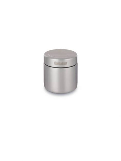 klean kanteen food canister insulated, bag-again zero waste webshop