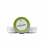 ben&anna deodorant blikje, bag-again zero waste webshop