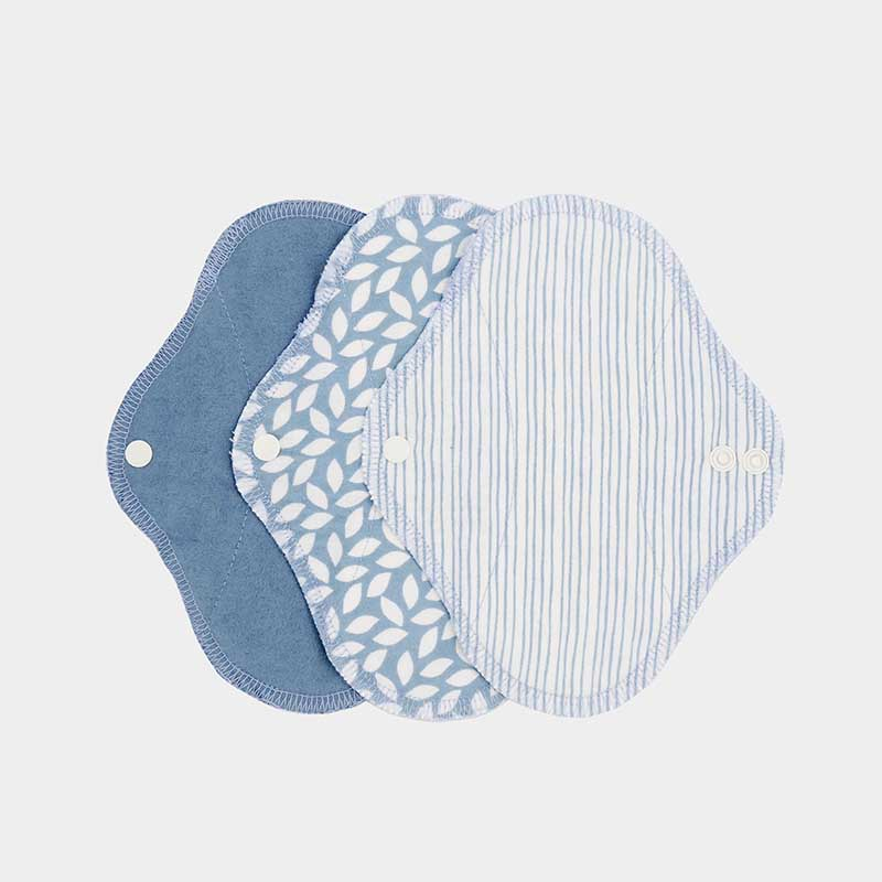 imse vimse wasbare pantyliner classic jeans Bag-again zero waste webshop