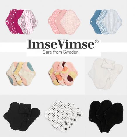 imse vimse wasbare pantylinersBag-again zero waste webshop