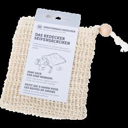 zeepzakje soapsaver Bag-again zero waste webshop