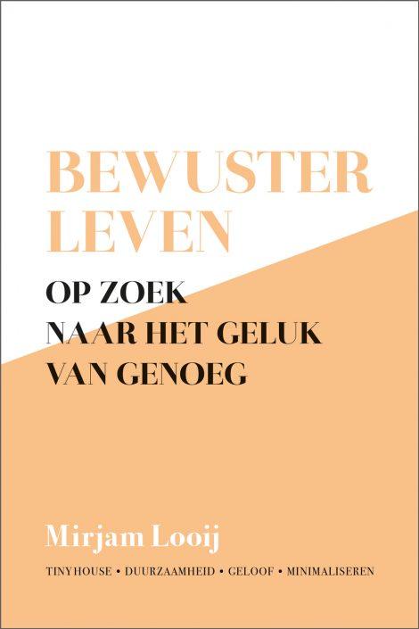 boek bewuster leven mirjam looij, Bag-again zero waste webshop
