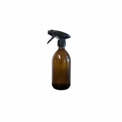 glazen sprayflacon Bag-again zero waste webshop