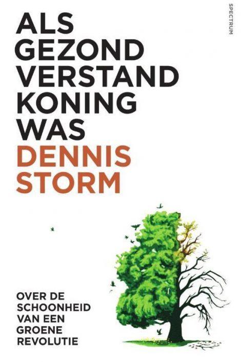 boek dennis storm, Bag-again zero waste webshop