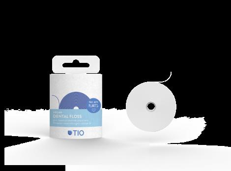 tio floss Bag-again zero waste webshop