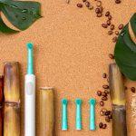 Tio opzetborstels bioplastic Bag-again zero waste webshop