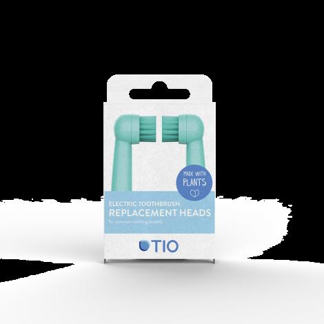 tio opzetborstel Bag-again zero waste webshop