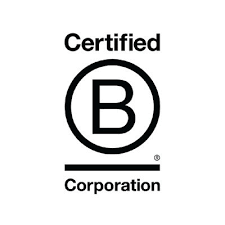 b corp Bag-again zero waste webshop
