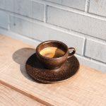 Kaffeeform espressocup Bag-again zero waste webshop