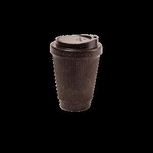Kaffeeform Bag-again zero waste webshop