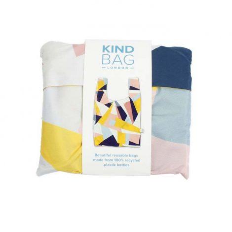 kind bag Bag-again zero waste webshop