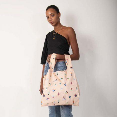 kind bag Bag-again zerowaste webshop