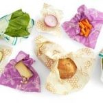 bee's wrap variety pack Bag-again zero waste webshop