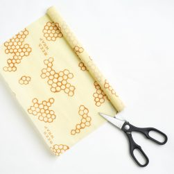 Bee's wrap XXL Roll Bag-again zero waste webshop