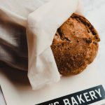 jordy's bakery Bag-again zero waste webshop