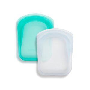 stasher pocket Bag-again zero waste webshop