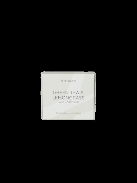 zeeplokaal zeep Bag-again zero waste webshop