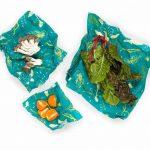 bee's wrap ocean Bag-again zero waste webshop